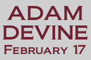 Adam Devine Thumbnail.jpg