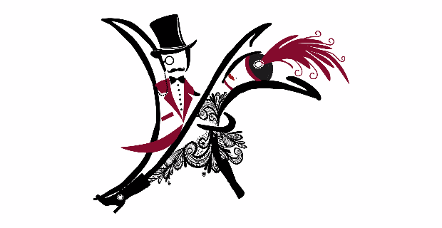 CB Logo 2016 (620 x 320 px).jpg