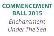 Comm Ball 2015 Thumbnail.jpg