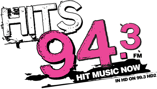 Hits Logo Website.png