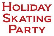Holiday Skating Party Thumbnail.jpg