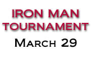 Iron Man Thumbnail.jpg