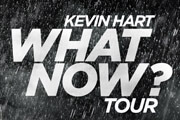 Kevin Hart Thumbnail.jpg