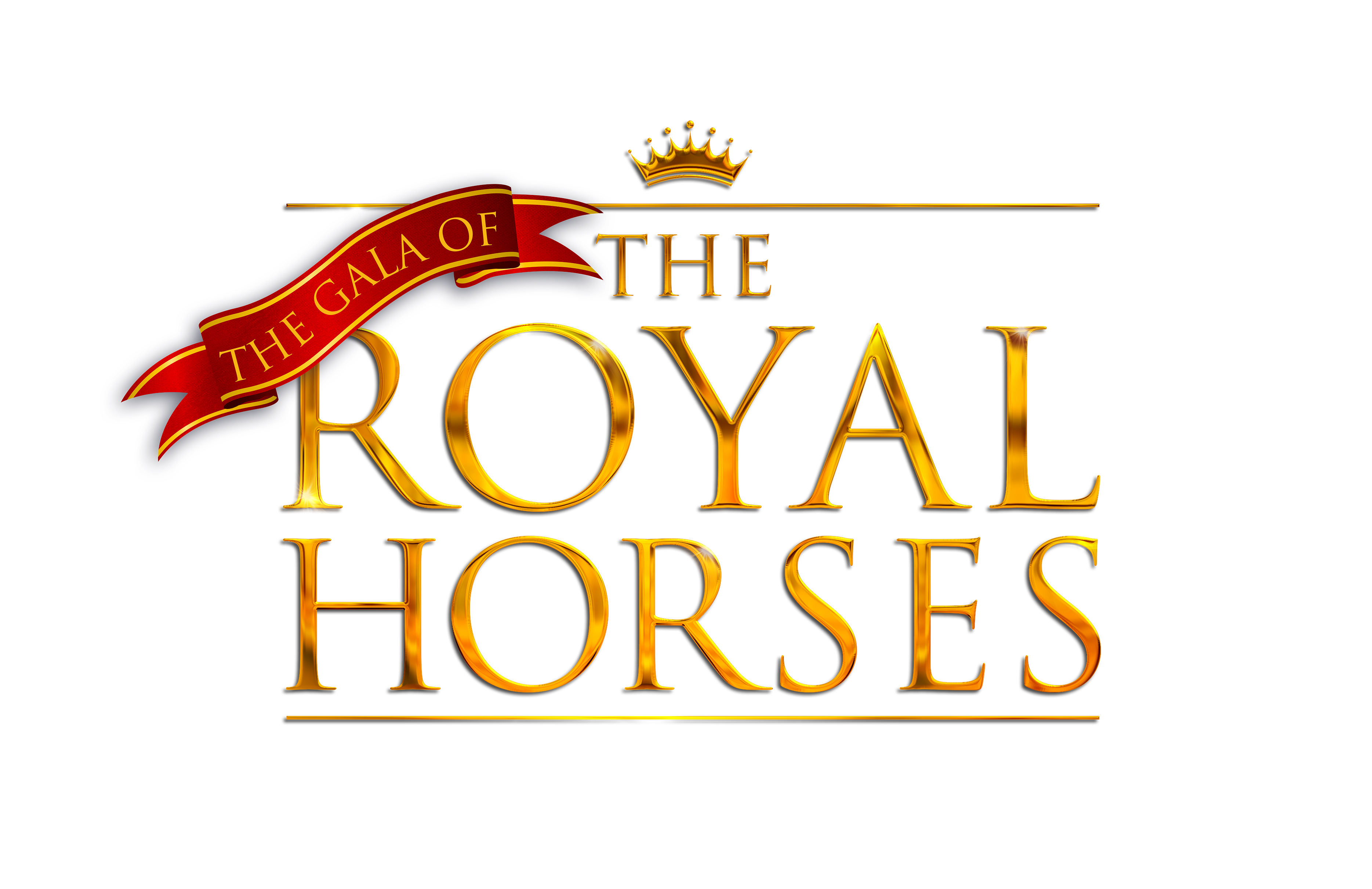 The Gala of the Royal Horses logo in white hi res 6.11.14.jpg