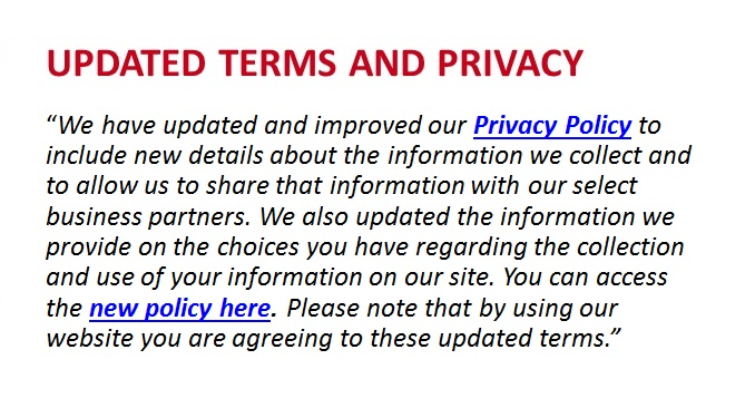 Updated Terms & Privacy.jpg