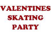 Valentines Skating Party Thumbnail.jpg