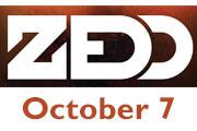 Zedd thumbnail.jpg