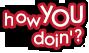 logo-hyd.png